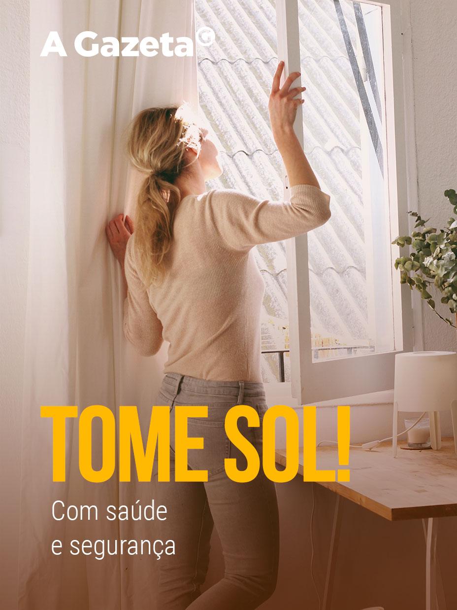 Tomar sol regularmente traz inúmeros benefícios para a saúde. Saiba como aproveitar a exposição ao sol da maneira mais segura e saudável.